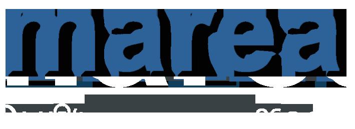 marea.gr